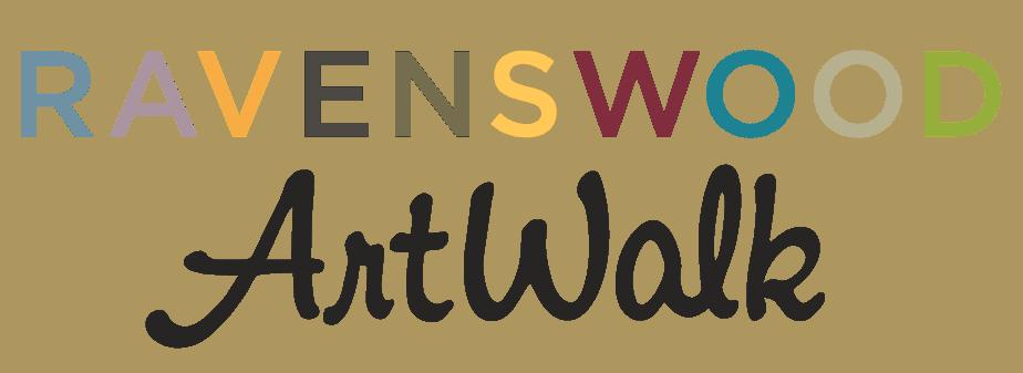 Ravenswood ArtWalk – Volunteer Opportunity